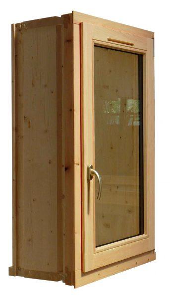 menuiserie tableau en bois cim porraz menuiserie. Black Bedroom Furniture Sets. Home Design Ideas