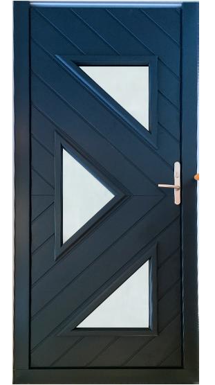 Porte Lys