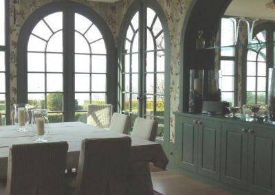 Fenêtre sur mesure – Isère